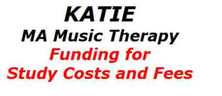 katie label1